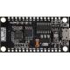 NodeMCU V3 Lua WiFi ESP8266 32Mb