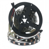 Адресная светодиодная лента WS2812b 30 led